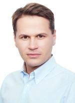 Mateusz Zachara - Facharzt für Plastische Chirurgie