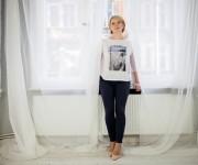 Ania_plastyka-brzucha_-Artplastica-5