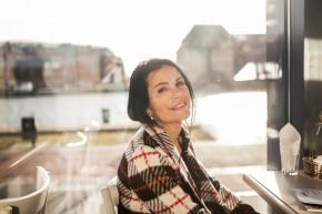 Sally – mein Abenteuer mit Artplastica (Bruststraffung und Facelifting) – Stadtbesichtigung Stettin