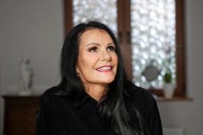 Sally - Mein Abenteuer mit Artplastica - Bruststraffung und Facelifting