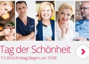 tag-der-schonheit-2016-beauty-group 300x215