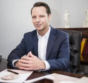 Beauty Group - Artplastica - dr Fabian Urban - Facharzt für Plastische Chirurgie