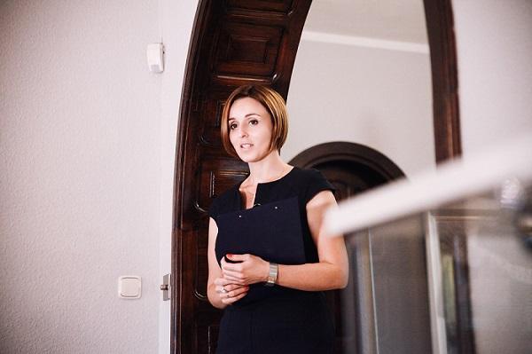 Monika Chomiuk