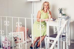 Jenny -  Fotoshooting - Beauty Group - Artplastica