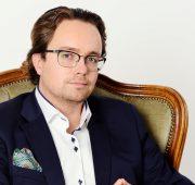Beauty Group - Piotr Drozdowski - Facharzt für Plastische Chirurgie und Ästhetische Medizin