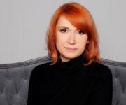 Magdalena Bugaj - Facharzt für Plastische Chirurgie