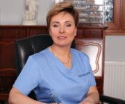 Marta Wilczynska Staniul - Fachärztin für Plastische Chirurgie